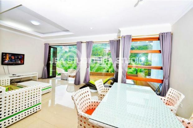Villa 3 kamar di Bandung ( M-45) 10441665