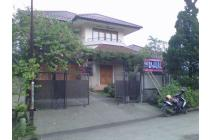 Jual Rumah Jalan Dago Asri Bandung