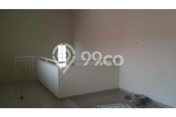 Rumah Jalan Jeruk 13697182