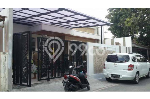 Rumah Jalan Jeruk 13697183