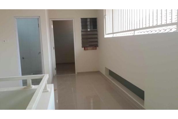 Rumah Jalan Jeruk 13697184