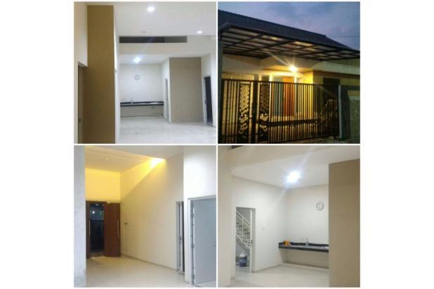 Rumah Jalan Jeruk 13697185