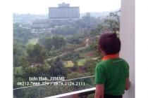 Kondotel-Bandung-2