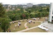 Kondotel-Bandung-5