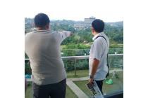Kondotel-Bandung-8