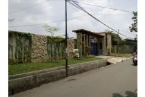 Cluster Murah SPek Mewah di Cipinang Muara, Jakarta Timur