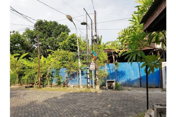 Rp7,11mily Tanah Dijual