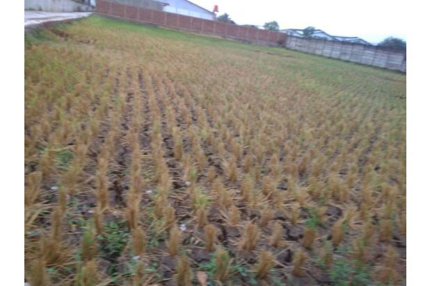 Tanah murah Majalaya mainroad lokasi di perindustrian 13571290