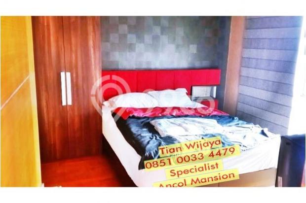 DISEWAKAN Apartemen Ancol Mansion 3+1Br (Jarang ada – Private Lift) 8877169