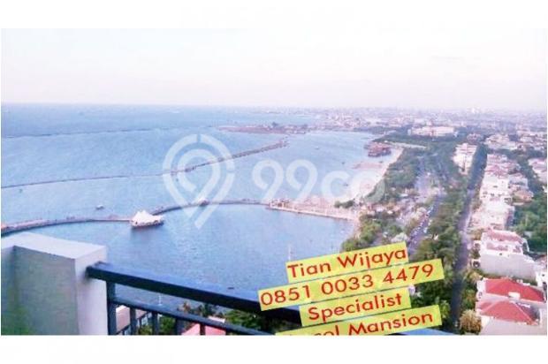 DISEWAKAN Apartemen Ancol Mansion 3+1Br (Jarang ada – Private Lift) 8877170