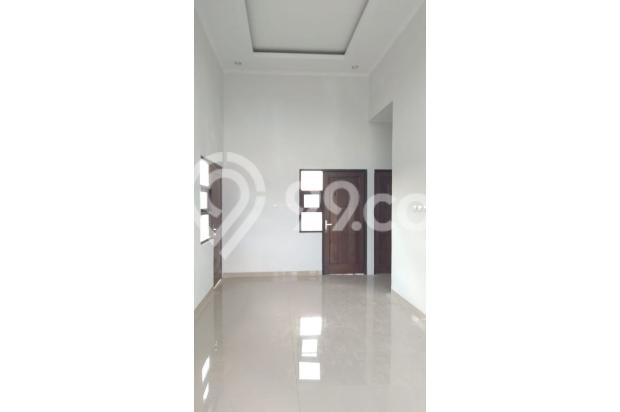 Ruang tengah 22349934