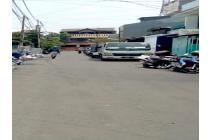 Rumah Cocok untuk Usaha Kost BU Daerah Tomang