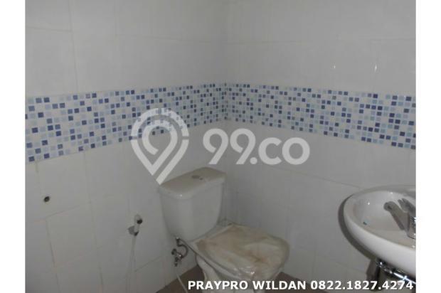 Dijual Rumah Baru Nyaman di Cimencrang Belakang Polda Jabar Bandung 14418716