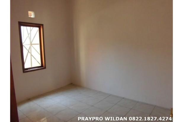 Dijual Rumah Baru Nyaman di Cimencrang Belakang Polda Jabar Bandung 14418719