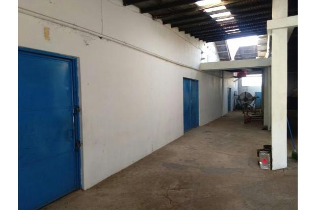 Rp13mily Pabrik Dijual