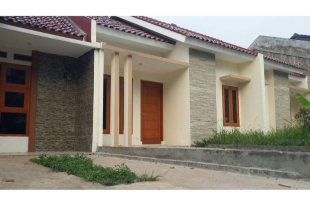 Bedahanmas Rumah Ready Stock Dp 5 jt di Sawangan Depok 12899606