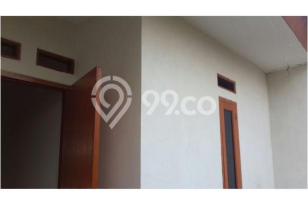 Bedahanmas Rumah Ready Stock Dp 5 jt di Sawangan Depok 12899613
