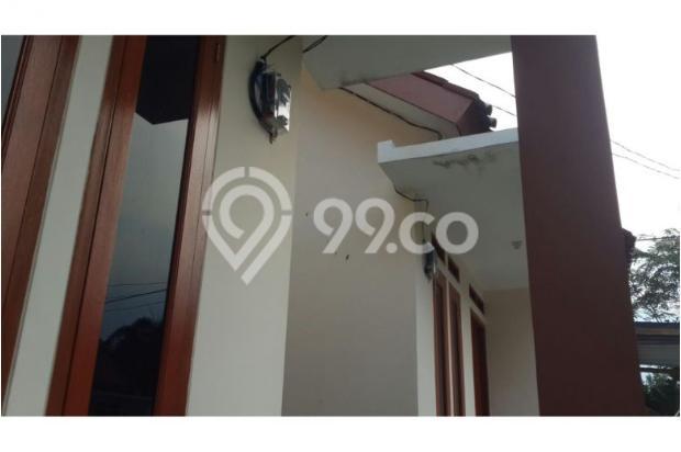 Bedahanmas Rumah Ready Stock Dp 5 jt di Sawangan Depok 12899612