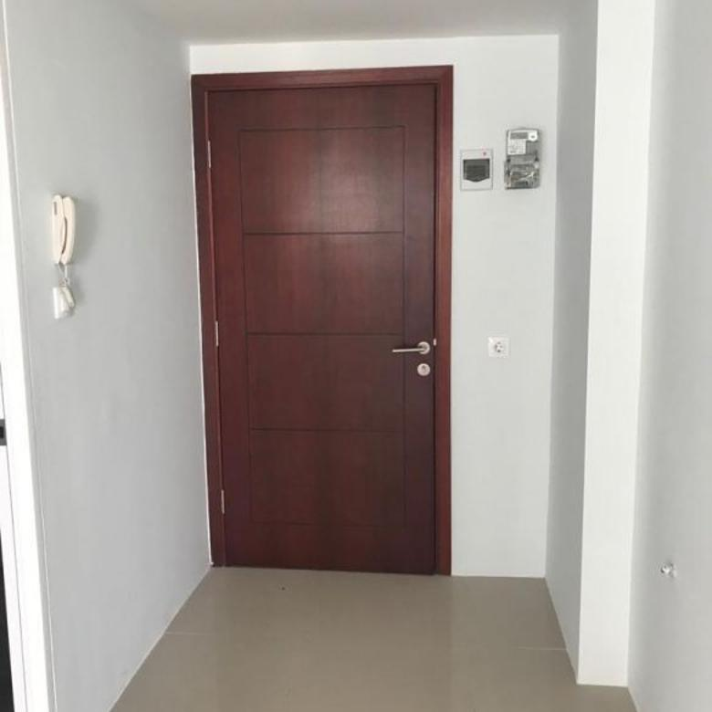Apartemen-Karawang-1