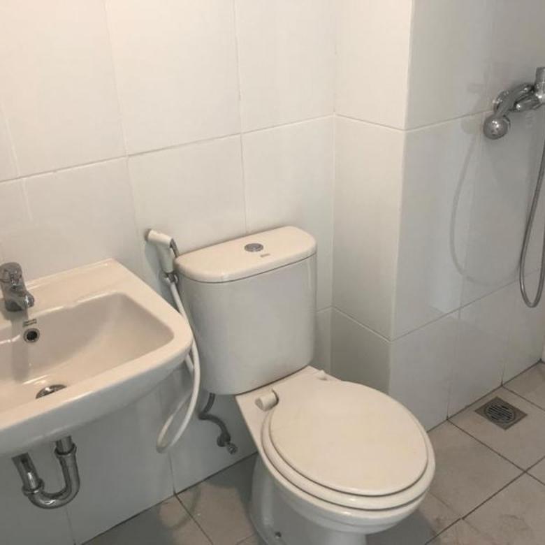 Apartemen-Karawang-3