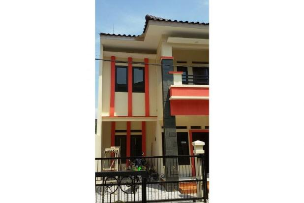 Property Mewah Di Brigif Jaksel 12398065