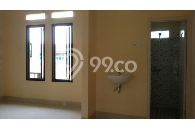 Property Mewah Di Brigif Jaksel 12398068