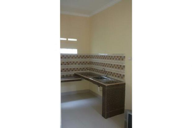 Property Mewah Di Brigif Jaksel 12398069