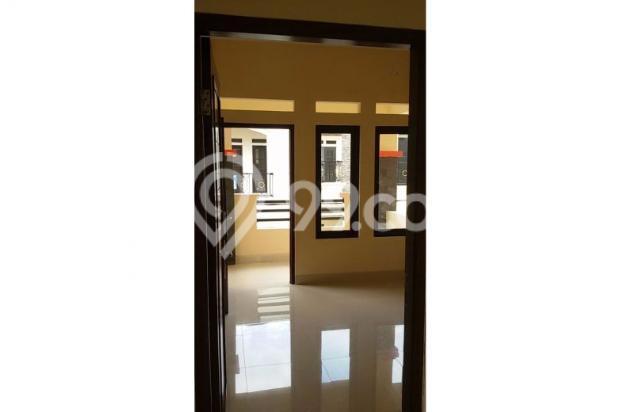Property Mewah Di Brigif Jaksel 12398070