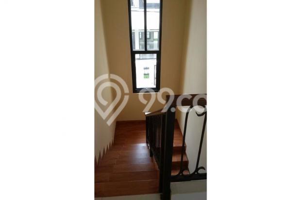 Property Mewah Di Brigif Jaksel 12398071