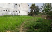 Tanah darat samping sekolahan dkt perumahan mutiara