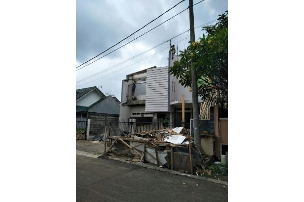 Rp3,46mily Rumah Dijual