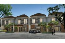 KPR Rumah Di Jagakarsa Dp 0% Di Jagakarsa Jakarta Selatan