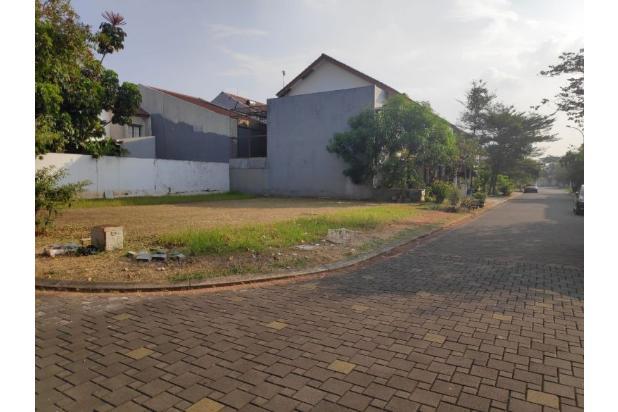 Rp3,26mily Tanah Dijual