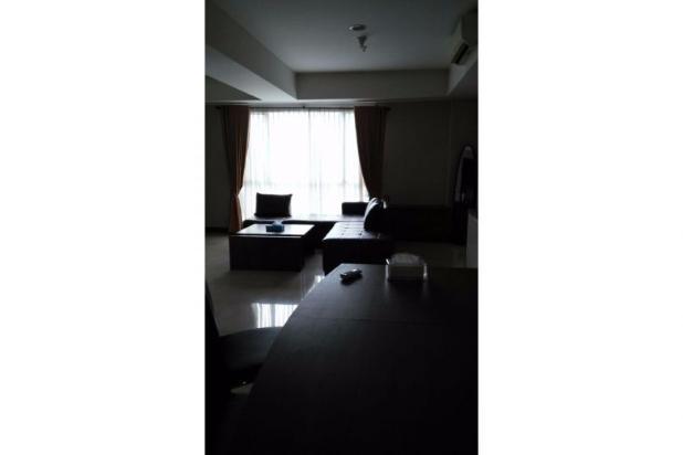 Rp4,9mily Apartemen Dijual