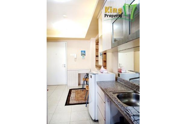 Rp475jt Apartemen Dijual