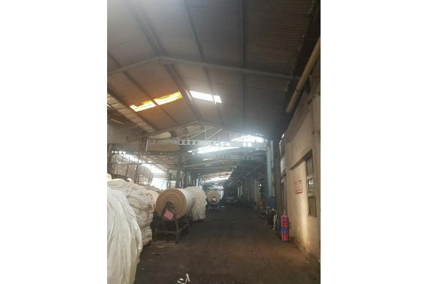 Rp96mily Pabrik Dijual