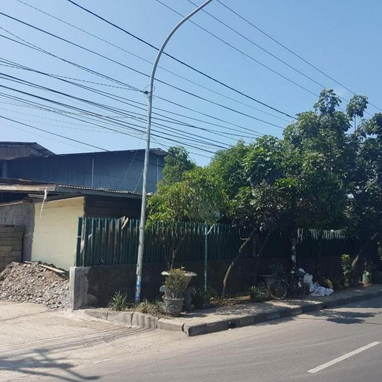 Pabrik-Bandung-1
