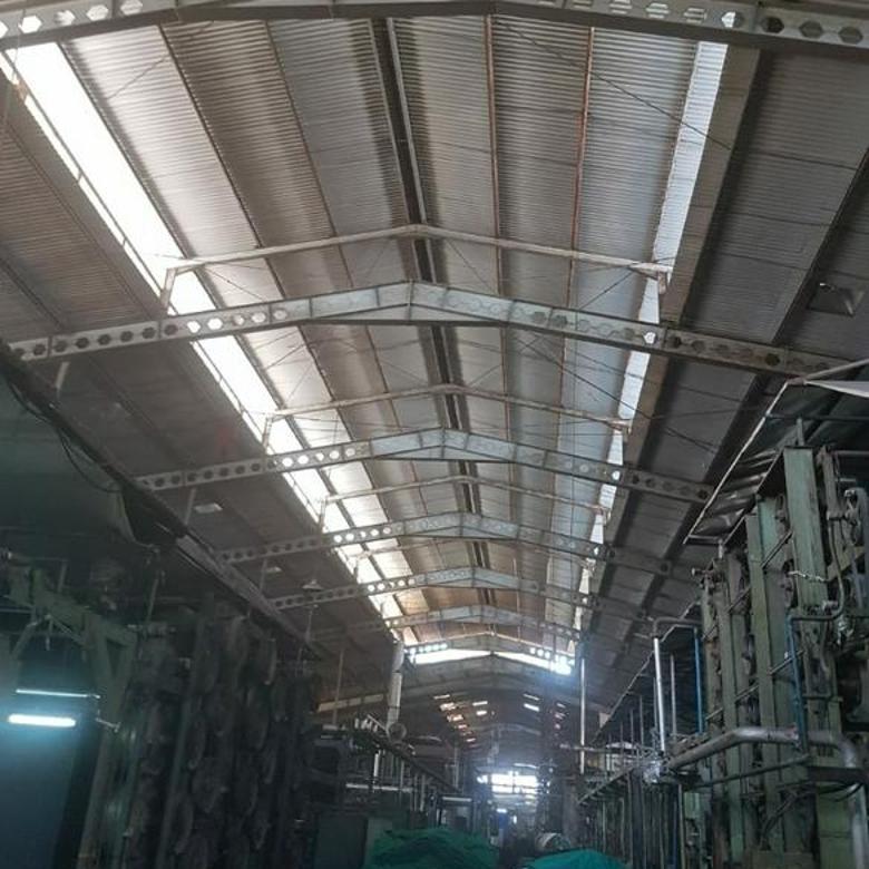 Pabrik-Bandung-3
