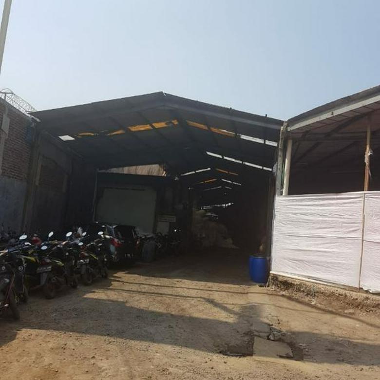 Pabrik-Bandung-5