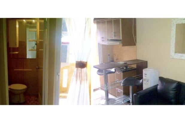 Rp460jt Apartemen Dijual