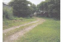 Tanah TB Simatupang