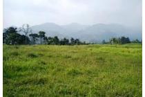Dijual Tanah Pondok Cabe Tangerang