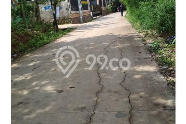 Rumah Baru di Bekasi Kota, Bisa KPR DP 0% 16578163