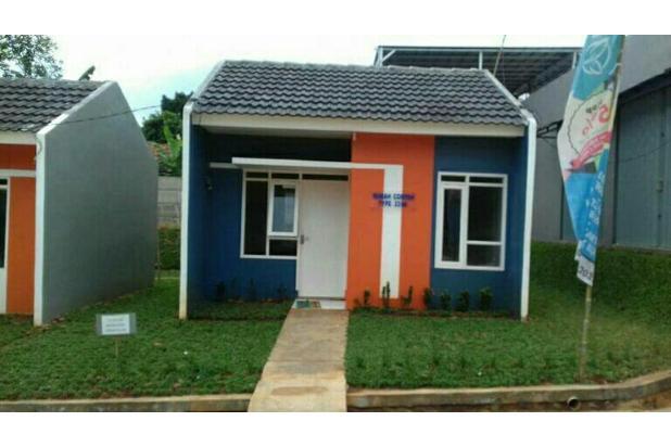 Rumah dijual Strategis Permata Puri Harmoni 2 13454518