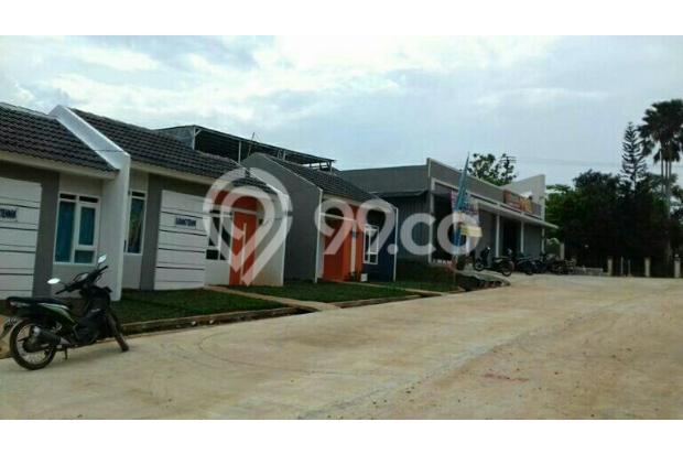 Rumah dijual Strategis Permata Puri Harmoni 2 13454573