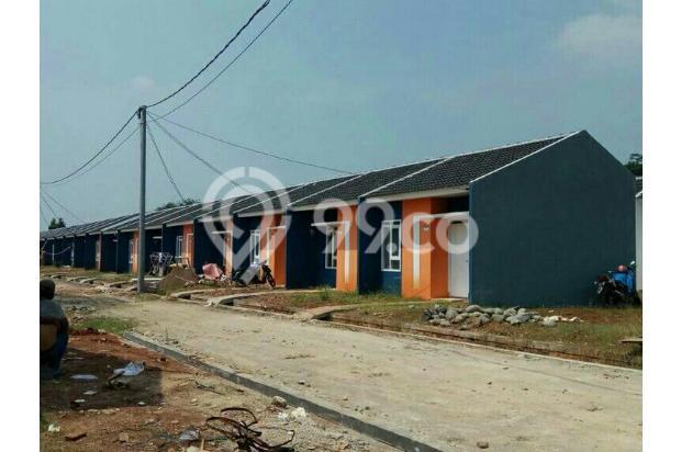 Rumah dijual Strategis Permata Puri Harmoni 2 13454649