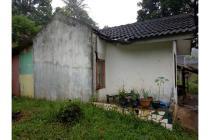 Rumah Komplek Unisba Dekat Cicaheum Jatihandap paling murah sekota Bandung