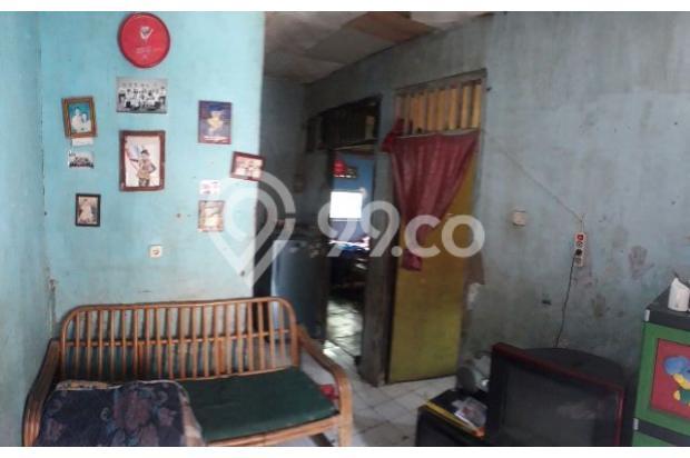 dijual Rumah Murah hanya 10 menit dr exit Tol Padalarang 14364269