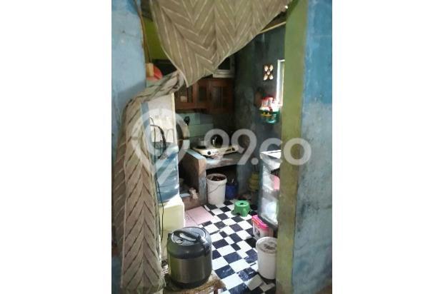 dijual Rumah Murah hanya 10 menit dr exit Tol Padalarang 14364270