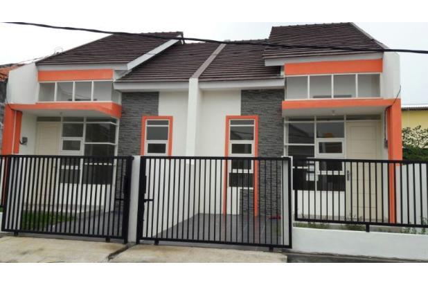 Dijual rumah nyaman di Gunung Anyar Tambak Surabaya 14317117